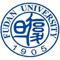 复旦大学高级工商管理硕士(EMBA)在职研究生招生简章