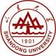 山东大学MBA在职研究生招生简章